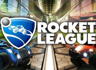 πωλήσεις για το Rocket League