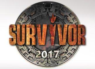 Δεν βάζει νέους παίκτες στο Survivor ο ΣΚΑΪ