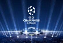 Αλλαγές στο Τσάμπιονς Λιγκ ανακοίνωσε η UEFA!