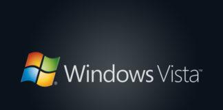 Τέλος εποχής για το Windows Vista. Στις 11 Απριλίου 2017 σταματά οριστικά η υποστήριξη του από τη Microsoft