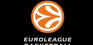 Οριστικό: Αυτά είναι τα ζευγάρια των πλέι οφ της Ευρωλίγκα – Πώς θα παίξουν στο F4