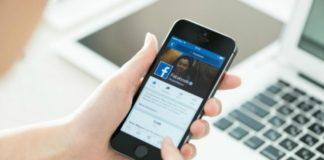 Γυναίκα πρέπει να πληρώσει $ 500.000, για ψευδή ανάρτηση στο Facebook