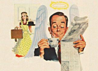 Άνδρες vs γυναίκες: Πόσο διαφορετικά βιώνουν την οικογενειακή ζωή;