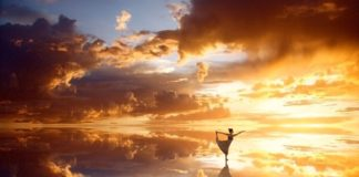 Δωρεάν Μαθήματα Yoga