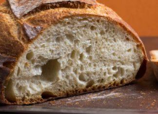 Τι κερδίζουν όσοι δεν τρώνε το κλασικό, άσπρο ψωμί