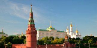 Η πρώτη αντίδραση του Κρεμλίνου στο χτύπημα των ΗΠΑ