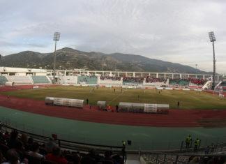 Αλαλούμ με τον τελικό Κυπέλλου στο Πανθεσσαλικό - Αρνητική η Αστυνομία, πιέζει ο Δήμος Βόλου