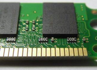 Η DDR5 RAM θα έρθει το 2018 και θα έχει διπλάσια ταχύτητα