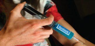 Βάλτε τέλος στον εθισμό του Facebook