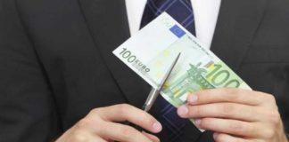 Μείωση έως και 350 ευρώ σε 900.000 κύριες συντάξεις