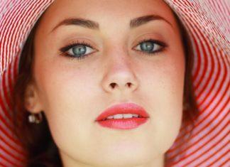 5 φυσικά συστατικά που χαρίζουν αγέραστη επιδερμίδα