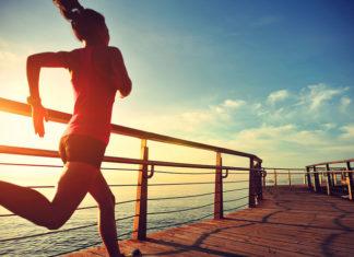 Θέλετε το τέλειο σώμα και γρήγορα για το καλοκαίρι;