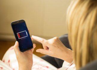 Αυτοί είναι οι λόγοι που η μπαταρία του κινητού αδειάζει γρήγορα