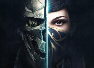 Δωρεάν trial για το Dishonored 2