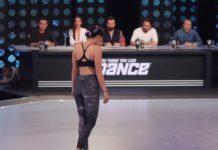 Τηλεθέαση: So You Think You Can Dance