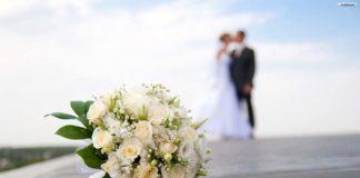 3 γαμήλια κλισέ που μας αγχώνουν