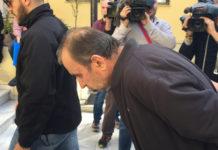 Σοκ στην Αγ. Βαρβάρα: Ο πατέρας της στραγγάλισε την 6χρονη Στέλλα και την πέταξε στα σκουπίδια