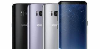 Πού και πόσο μπορείτε να βρείτε τα Samsung Galaxy S8 και S8+
