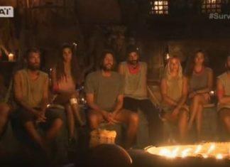 Αποκάλυψη για την «κλίκα» στο Survivor: «Θα διώξουν πρώτα τους…»