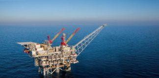 Απειλές Αγκυρας ενόψει ερευνών στην ΑΟΖ Κύπρου