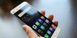 Η εφαρμογή που καταναλώνει την μπαταρία του κινητού