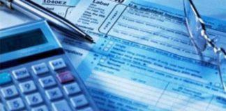 10 απαντήσεις στους γρίφους της φορολογικής δήλωσης