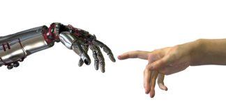 Τεχνητή νοημοσύνη: Σύμμαχος ή απειλή για την κυβερνοασφάλεια;
