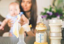 Απίστευτη ανακάλυψη: Το μητρικό γάλα σκοτώνει τα καρκινικά κύτταρα