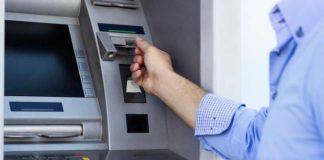 Capital Controls: Πώς θα γίνει η σταδιακή χαλάρωση και η άρση τους