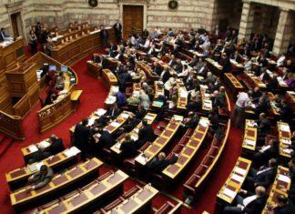 Οι ΑΝΕΛ είπαν «όχι» στην κατασκευή ισλαμικού τεμένους στην Αθήνα