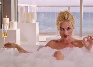 Ένα ζεστό μπάνιο σε βοηθάει να κάψεις θερμίδες