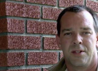 Πατέρας ανακαλύπτει ΠΟΥ φυλάει τα παιδιά η πρώην γυναίκα του