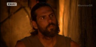 Survivor: Ο Σπαλιάρας ξεμπροστιάζει τους Διάσημους! «Θεωρώ ότι στην απέναντι ομάδα…»