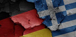Γερμανικό ΥΠΟΙΚ: Η ελάφρυνση του ελληνικού χρέους αντιστοιχεί σε νέο δάνειο