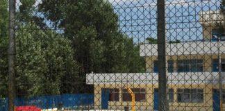 Σοκ: Από αδέσποτη σφαίρα σκοτώθηκε ο 10χρονος μαθητής στο σχολείο στο Μενίδι