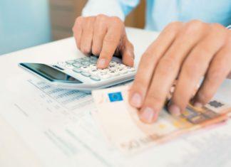 Με ποιο τρόπο μπορείτε να γλιτώσετε έξτρα φόρους από τα τεκμήρια