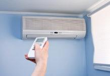 Πώς να κάνετε το κλιματιστικό σας να καίει λιγότερο ρεύμα