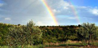 Φθινοπωρινές διακοπές στην Ελλάδα