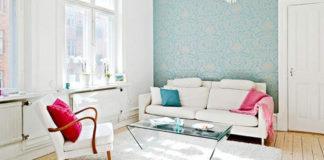 10 συμβουλές για ένα stress-free σπίτι!