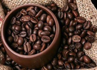Η ιστορία του καφέ στον Κολομβία.