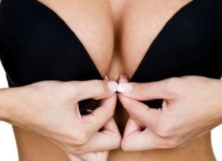 Ύμνος στο στήθος: 9 αλήθειες για να σας πέσει το σαγόνι