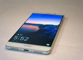 10 τρόποι για να αυξήσετε τη ζωή μπαταρίας στο Android