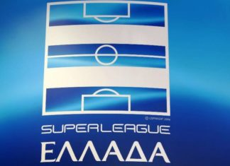 Super League - 7η αγωνιστική: Βαθμολογία και αποτελέσματα