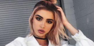 Μοντέλο πάτησε κατά λάθος την live μετάδοση στο Instagram την ώρα που έκανε σεξ (pics & vid)