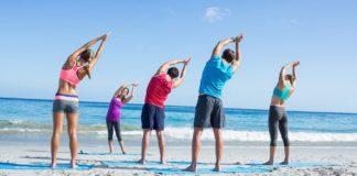 Οι 5 ασκήσεις που κάνουν πραγματικά καλό στην υγεία μας σύμφωνα με καθηγητή ιατρικής στο Χάρβαρντ