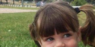 4χρονη πέθανε όταν την άφησαν να...λιώσει από καυτό μπάνιο!