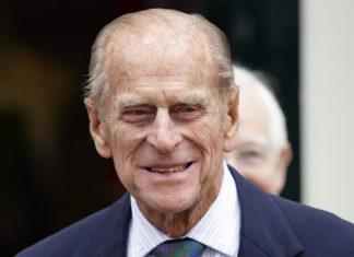 Οι μνημειώδεις γκάφες του συζύγου της βασίλισσας Ελισάβετ της Αγγλίας!