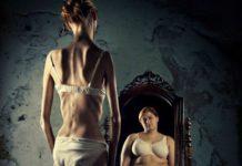 Νευρική ανορεξία: τα σημάδια και τα συμπτώματα της..