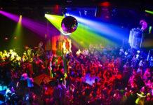 Έρευνα: Σε ποια ηλικία πρέπει να σταματήσεις το clubbing