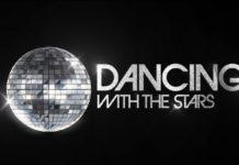 Dancing with the stars: Επιστρέφει ο 6ος κύκλος